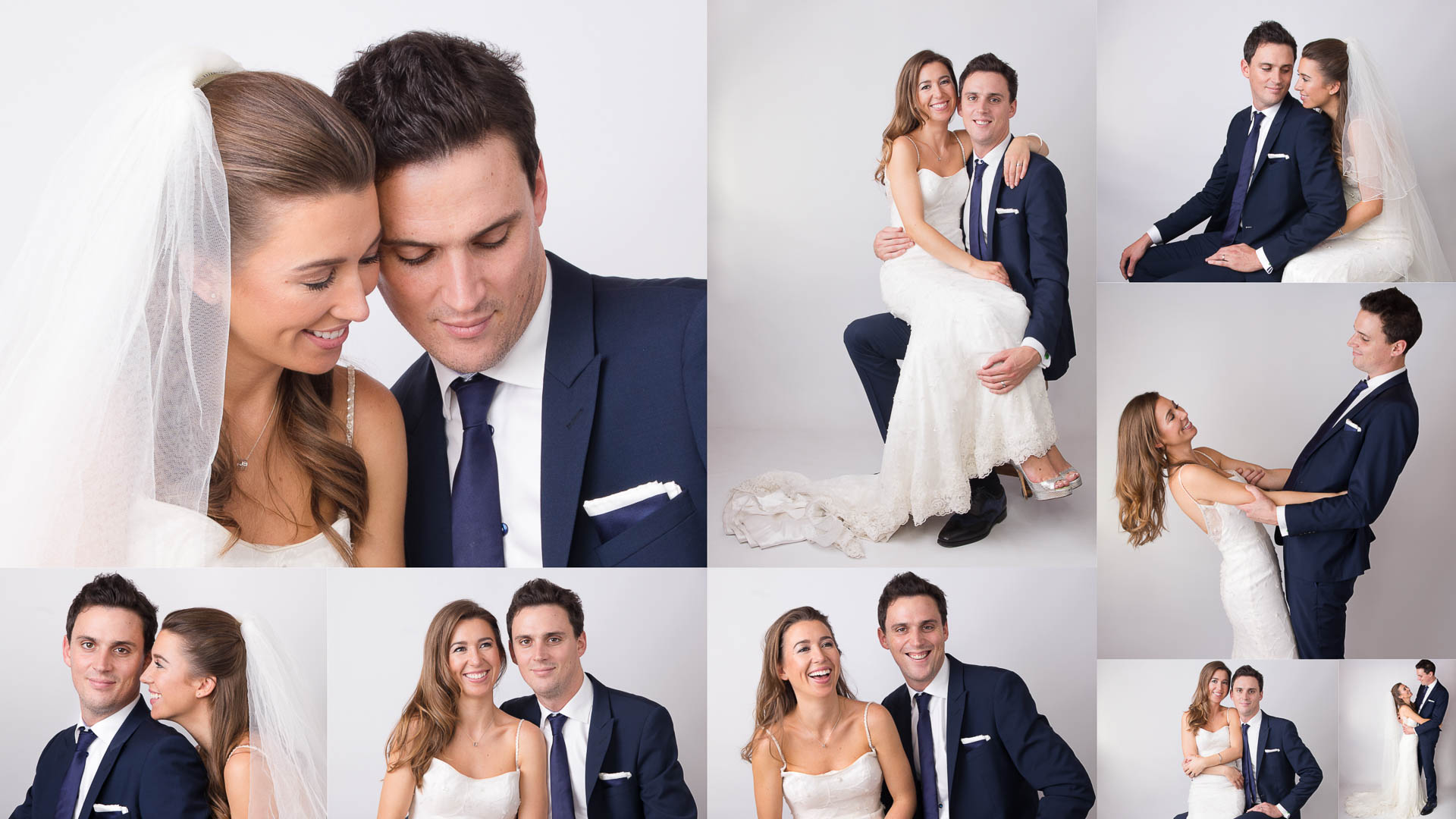 couple photography, couple portraits, portrait photography, wedding portraits