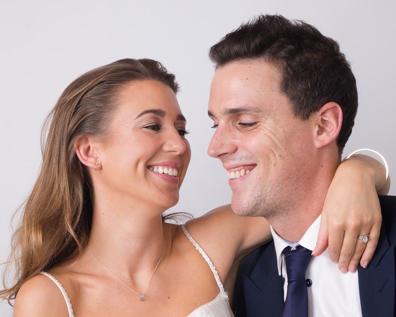 couple portrait photography, wedding portrait photography