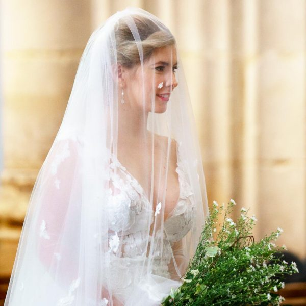 wedding photography, bride