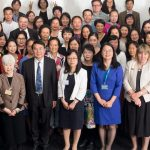 Southampton University Confucius Institute