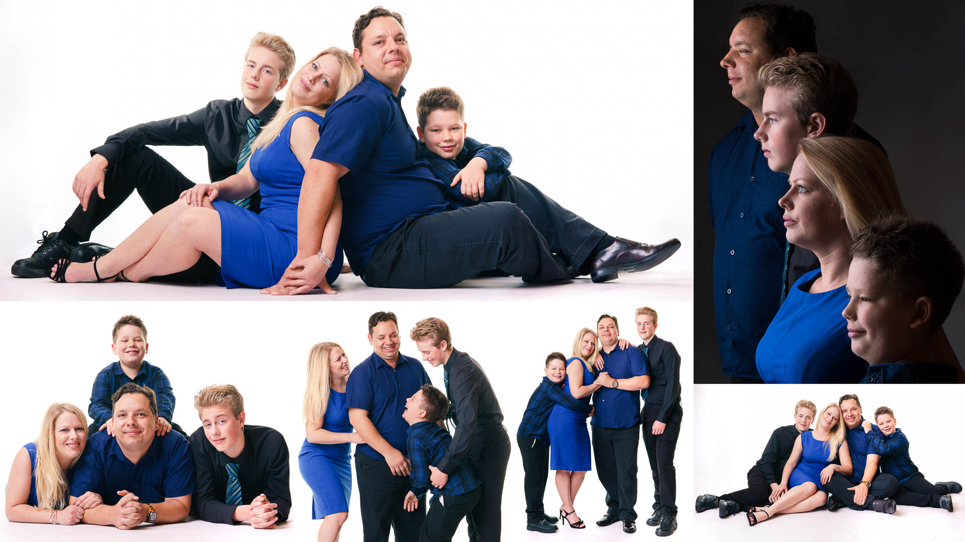family photo sessions, Southampton, Hampshire