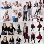 portrait photography, southampton, hampshire