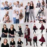 portrait photography, southampton, hampshire